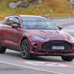 2024-aston-martin-dbx-s-spy-shots-and-video:-performance-range-topper-spied