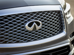 what's-new-for-2022:-infiniti