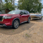 review-update:-2022-nissan-pathfinder-shifts-gears-again,-and-tows-with-ease