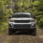 """jeep-boss:-grand-cherokee-v-8-""""part-of-its-dna,""""-but-its-time-is-limited"""