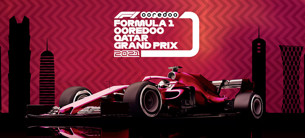 qatar-to-host-annual-f1-race-starting-in-2021