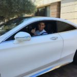 cristiano-ronaldo's-driver-fails-to-fuel-up-star's-bentley-after-waiting-for-seven-hours