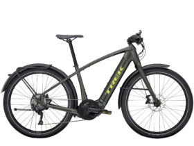 trek's-2022-allant+-8s-urban-e-bike-solves-tasks-quickly-with-help-from-bosch
