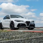 alfa-romeo-giulia-gta-finally-sells-out,-18-months-after-premiere