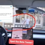is-tesla-forcing-its-luck-with-fsd-beta-or-pushing-the-nhtsa-for-an-excuse?