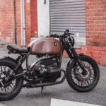 one-off-bmw-r65-looks-bonkers-wearing-continental-rubber-and-biltwell-upholstery