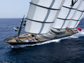 $500k+-a-week-for-the-vacation-of-a-lifetime-on-award-winning-maltese-falcon-superyacht