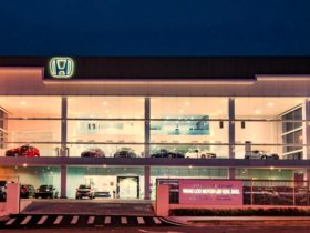 honda-malaysia-offers-two-extra-benefits-for-new-vehicle-purchasers-until-the-end-of-2021