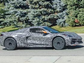 2023-chevy-corvette-z06-convertible-coming-for-open-top-fun-track-days