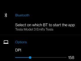 get-android-auto,-google-maps,-waze,-and-everything-else-in-a-tesla-with-this-simple-hack
