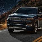 the-2022-grand-wagoneer:-jeep's-most-luxurious-suv-is-back-after-37-years-of-absence