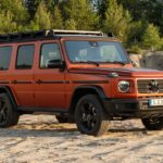 mercedes-benz-g-class-professional-returns-–-just-not-in-the-way-you-think
