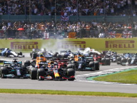 2026-power-unit-rules-could-pave-way-for-audi,-porsche-to-enter-f1