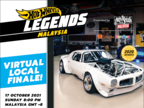 hot-wheels-legends-tour-returns-to-malaysia-for-2021-edition