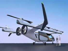 honda-is-working-on-air-taxis,-plans-to-develop-robots-and-reusable-rockets-too