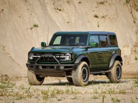 ford-bronco-facelift-reportedly-planned-for-the-2025-model-year