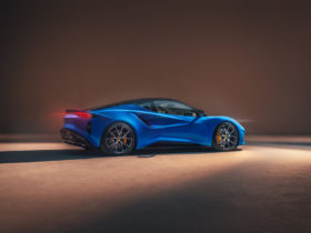 2023-lotus-emira-v6-first-edition-gets-$93,900-price-tag-stateside