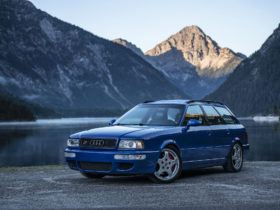 1994-audi-rs2-avant-is-the-porsche-co-production-that-started-the-whole-rs-range