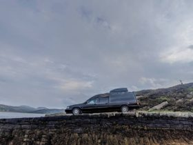the-grim-sleeper-is-proof-that-even-a-volvo-960-hearse-makes-for-a-good-camper
