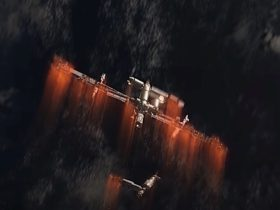 this-is-how-the-international-space-station-will-burn-up-crashing-into-the-earth