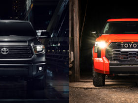here's-what-makes-the-2022-toyota-tundra-better-than-the-2021-model