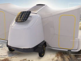 rv2035-proposes-a-teardrop-trailer-that-explodes-into-a-full-size-rv