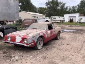it's-a-pain-getting-a-title-for-an-abandoned-car-in-illinois,-hoosiers-can-get-it-faster
