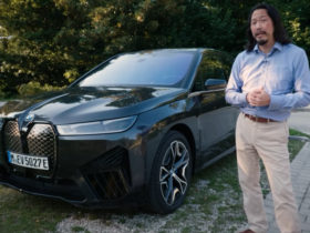 2022-bmw-ix-first-reviews-are-in:-it's-good-but-it's-not-the-ultimate-electric-driving-machine