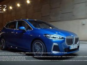 new-generation-bmw-2-series-active-tourer-(u06)-leaks-and-that-front-grille…
