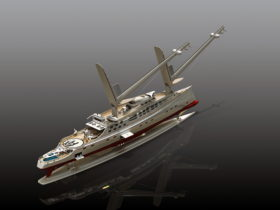 caribu-2-superyacht-explorer-is-a-dream-beast-with-solid-sails-and-tilting-masts