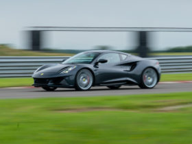 preview:-lotus-emira-is-british-brand's-farewell-to-internal-combustion-engines