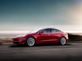 tesla-q3-2021-vehicle-production-and-deliveries-reach-all-time-highs