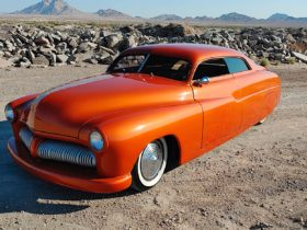 unnamed-1950-mercury-is-the-definition-of-smooth-shaved-custom