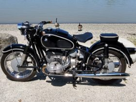 this-numbers-matching-1968-bmw-r69s-is-a-graceful-piece-of-bavarian-history