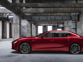 new-maserati-trim-packages-arrive-in-the-united-states-and-canada-this-month