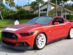 supercharged-ford-mustang-rtr-spec-3-is-ideal-for-smoking-all-those-pretty-italian-exotics