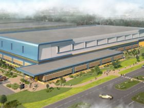 gm's-wallace-battery-cell-innovation-center-is-a-tribute-preparation-for-evs