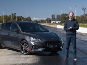 2021-ford-focus-st-acceleration-test-mirrors-claimed-performance