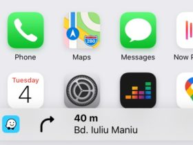 uncanny-bug-hitting-more-carplay-users-as-a-switch-to-android-auto-seems-tempting