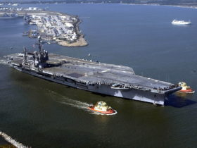 uss-kitty-hawk-and-uss-john-f.-kennedy-aircraft-carriers-sell-for-a-penny-each