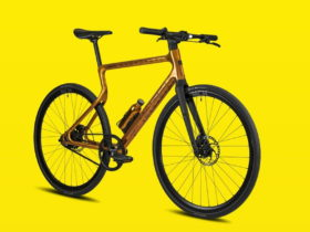 only-50-german-engineered,-3d-printed-mcm-edt-luxury-e-bikes-will-ever-be-produced