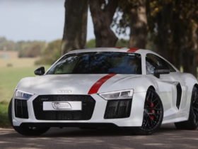 audi-r8-rws-was-built-for-purists,-reveals-wonderful-v10-symphony-on-video