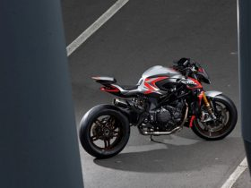 mv-agusta-1000-nurburgring-is-here-to-show-riders-what-brutale-really-means