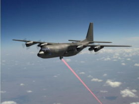 lockheed-martin-delivers-bonkers-high-energy-laser-for-testing-on-the-ac-130j