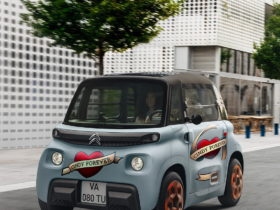 citroen-ami-adds-customizable-graphics-to-show-the-wild-side-of-the-adorable-car
