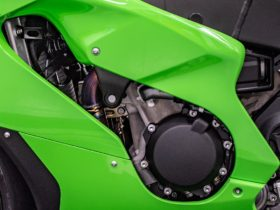 kawasaki-set-to-electrify-its-entire-range-in-developed-markets-by-2035