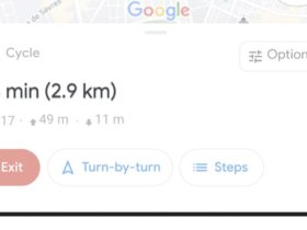 google-maps-updated-with-lite-navigation-because-not-all-users-want-full-info