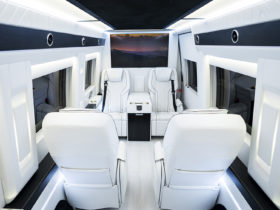 inkas-builds-one-high-test-and-under-the-radar-mercedes-benz-sprinter-limo