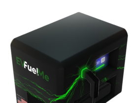 fuel-me-rolls-out-tech-at-chicago-venture-summit