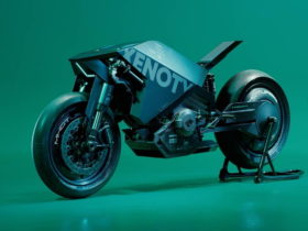 xenotype-motorbike-concept-is-out-of-this-world,-rocks-the-cyberpunk-aesthetic